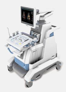 Ultrasound-&-Colour-Doppler
