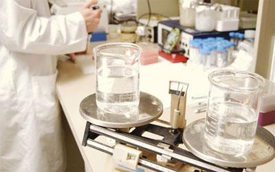 Lab-Servicess