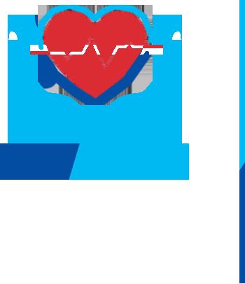 Advanced Heart Checkup